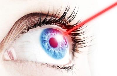 Rock-Hill-Eye-Center-Laser-Eye-Surgery