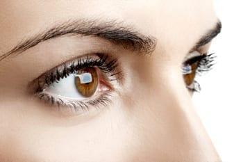 Rock-Hill-Eye-Center-Plastic-Surgery