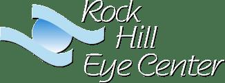 Rock Hill Eye Center